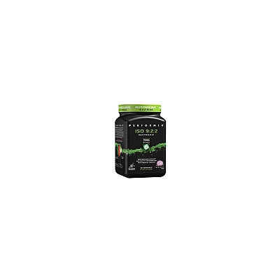 PERFORMIX(tm) ISO AMINO PUNCH BERRY ICE