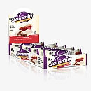 Yup Brands B Jammin'(tm) Energy Bar - Vanilla Cherry Pie