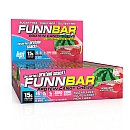 BPI SPORTS FUNNBAR(tm) - Caramel & Chocolate