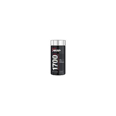 GNC Pro Performance AMP Test 1700