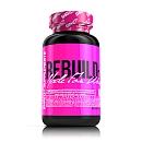 Shredz Supplements SHREDZ REBUILD-PM - Made For Women