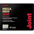 GNC Mega Men(r) Joint