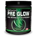 Exclusive Supplements BIORhythm(r) Pre-Glow(tm) - Candy MELON