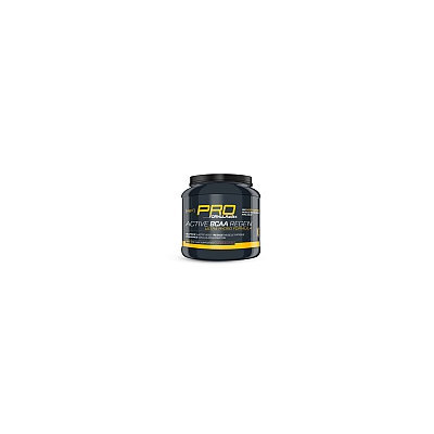 King Fisher Media HighT(tm) PRO Formula Five Active BCAA Regen - Strawberry