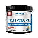 Physique Enhancing Sci PES High Volume - Paradise Cooler(tm)