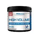 Physique Enhancing Science High Volume Supplement, Blue Frost, 245 Gram