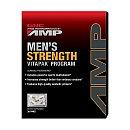 GNC Pro Performance AMP Men's Strength Vitapak Program