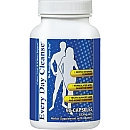 Health Plus Colon Cleanse(r) Every Day Cleanse(r)