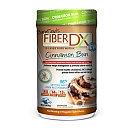 Barndad Innovative Nutrition, Llc Fiber Dx