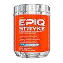 EPIQ(tm) STRYKE - Sour Blue Raspberry Slushie