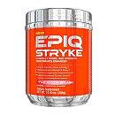 EPIQ(tm) STRYKE - Fruit Punch Splash