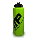 MusclePharm Waterbottle GWP