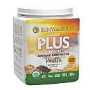 Sunwarrior Classic Plus - Vanilla