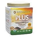Sunwarrior Classic Plus - Natural