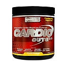 Nds Nutrition NDS(tm) Cardio Cuts(r) 2.0 - Peach Mango