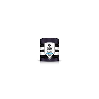 Royal Sport LTD. Cardio Rush - Blue Raspberry