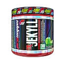 Pro Supps Dr. Jekyll Intense Pump Pre Workout Green Apple 30 Servings