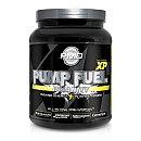 Nds Nutrition PMD(r) Pump Fuel(r) Insanity - Lunatic Lemonade