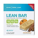 GNC Total Lean(tm) Lean Bar - Pumpkin Spice