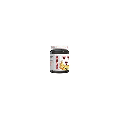 Advanced Nutrition Systems(tm) PowerMaxx - Strawberry