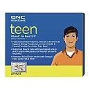 GNC milestones Teen Vitapak For Boys 12-17