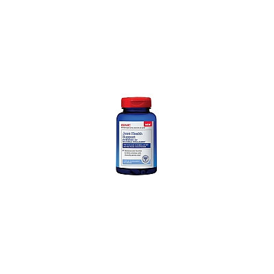 GNC Preventive Nutrition Joint Health Support