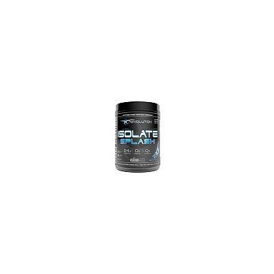 Revolution Nutrition(tm) Whey Isolate Splash(tm) - Blue Raspberry