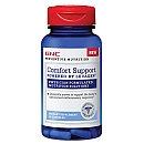 GNC Preventive Nutrition Comfort Support