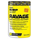 GNC Beyond RAW RAVAGE - Lemon Lime