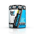 BPI SPORTS Creatine HD - Unflavored