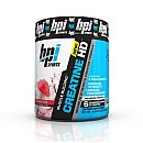 BPI SPORTS Creatine HD - Red Snow Cone