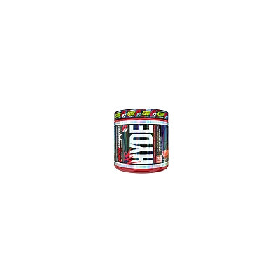 Prosupps Pro Supps Mr. Hyde Watermelon - 30 Servings