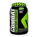 Miscellaneous MusclePharm(r) Combat Protein Powder(tm) - Vanilla