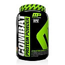 Miscellaneous MusclePharm(r) Combat Protein Powder(tm) - Chocolate Peanut Butter