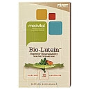 Speciality Nutrition Grp F1RST Bio-Lutein