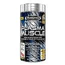 MuscleTech(tm) Plasma Muscle(tm)