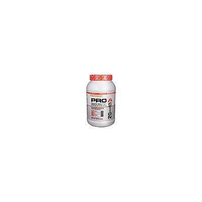 Reaction Nutrition Pro Action(tm) Whey Protein - Vanilla Bean