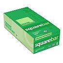 Square Bar Cocoa Mint
