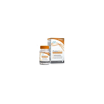 Force Factor SmartBiotics ProbioMune