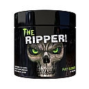 Cobra Labs The Ripper Razor Lime - 30 Servings