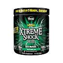 Adv Nutrient Sci Int Ansi(r) Xtreme Shock(r) N.O. - Watermelon