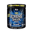 Adv Nutrient Sci Int Ansi(r) Xtreme Shock(r) N.O. - Blue Raspberry Lemonade