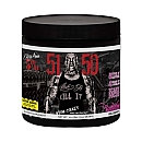 5 Nutrition 5% Nutrition 5150 - Wildberry