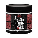 5 Nutrition 5% Nutrition All Day You May - Fruit Punch