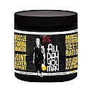 5 Nutrition 5% Nutrition All Day You May - Mango Pineapple