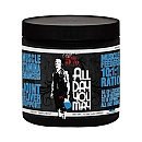 5 Nutrition 5% Nutrition All Day You May - Blue Raspberry