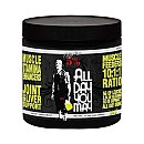 5 Nutrition 5% Nutrition All Day You May - Lemon Lime