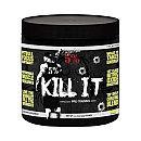 5 Nutrition 5% Nutrition KILL IT - Lemon Lime