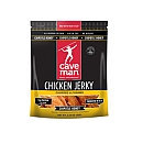 Caveman Foods Chicken Jerky Chipotle Honey - 3.25 oz (92g)
