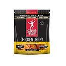 Caveman Foods Chicken Jerky Chipotle Honey - 3.25 oz (92g)